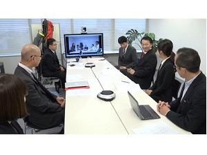 アバー・インフォメーション株式会社/プロダクトマネージャー/商品企画・販売戦略・マーケティング