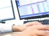 ワイジェイFX 株式会社/【データマイニングエンジニア/FinTech】システム開発のスキルを持ったあなただからこそ、目指せるポジションがここにある!