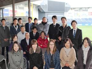 平山防水企画株式会社/営業事務・経理事務(転勤なし・残業ほぼなし)/事務デビューも歓迎します