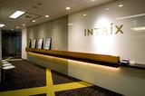 イントリックス 株式会社/【インフォメーションアーキテクト】大企業サイトの情報設計・UXデザインに上流から携われます