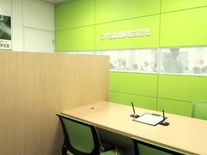 三井生命保険株式会社 中之島営業部の求人情報
