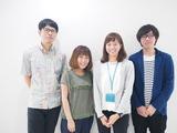 株式会社 トランスコスモスDMI/【WEBディレクター(沖縄勤務)】多種多様な大手クライアント企業のWEBサイト制作に携われます!