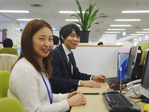 エレコムサポート&サービス株式会社/未経験者大歓迎!!Wi-Fi製品のユーザーサポート