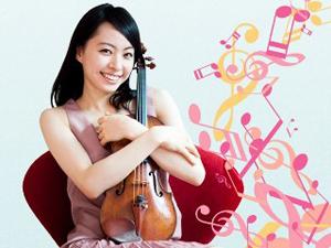 エークラスミュージック株式会社/音楽教室の運営・販売スタッフ(空き時間にはピアノや楽器を弾き放題)