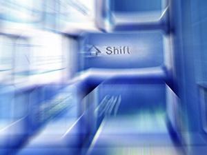 株式会社アベールジャパン(東北支店)/IT技術職【◆SE・PG ◆テクニカルサポート ◆ネットワークエンジニア/サーバーエンジニア ほか】
