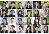 スローガン 株式会社/【札幌勤務】キャリアコンサルタント(未経験可)