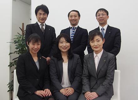 株式会社千代田/冠婚葬祭アドバイザー★人生経験を活かし、人々の人生を支える