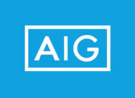 AIU損害保険株式会社/富士火災海上保険株式会社[合同募集]【AIGグループ】の求人情報