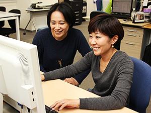 データライブ株式会社/社内業務システム開発エンジニア