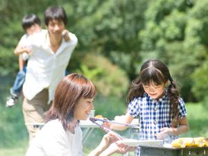 石川県/いしかわ就職・定住総合サポートセンター(ILAC)/石川県へのU・Iターン就職に関する移住・定住をサポート