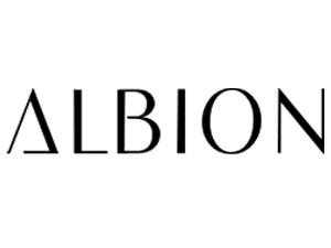 株式会社アルビオン(ALBION)/高級化粧品メーカーの経理※若手のメンバーが活躍中!