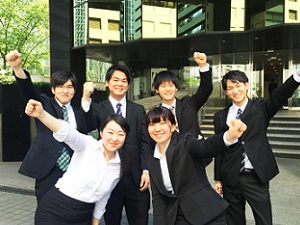株式会社平山(JASDAQ上場)/総合職(アウトソーシング提案営業/採用/教育/労務管理)
