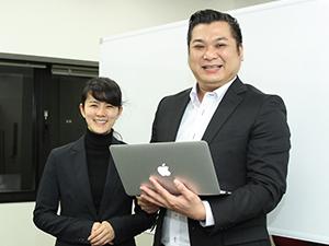 株式会社エイブリッジ/ITエンジニア/10名採用の新規プロジェクト/ミャンマーに拠点を新設/未経験者、経験者共に歓迎