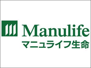マニュライフ生命保険株式会社/オフィス・マネージャー/幹部候補/新プロジェクト始動/実績は正当に評価