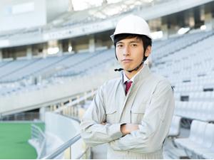 テムズ中日株式会社/日本の産業発展を支える設備管理スタッフ