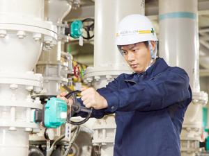 京阪ビルテクノサービス株式会社(京阪ホールディングス株式会社100%出資会社)/ビル設備技術者(正社員登用あり/長く働ける安定環境)