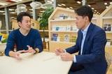 ワイジェイFX 株式会社/【東京へ転職したい! 地方在住のエンジニア限定】アプリ開発エンジニア◎Skype面接可◎引越費用補助◎エンジニアとして、成長できる仕事がしたい方を求めています!