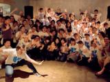 株式会社 グッドパッチ/【急募】グローバルデザインカンパニーの成長を支える人事スタッフ