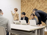 Hamee 株式会社/市場規模13兆円越え!今アツいECの魅力を広めるメディア編集長募集!