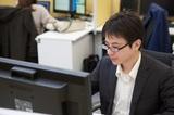 ワイジェイFX 株式会社/【東京へ転職したい! 地方在住のエンジニア限定】ヤフー戦略子会社◎Skype面接可◎引越費用補助◎FX取引高世界トップクラスの自社サービスインフラを担当!