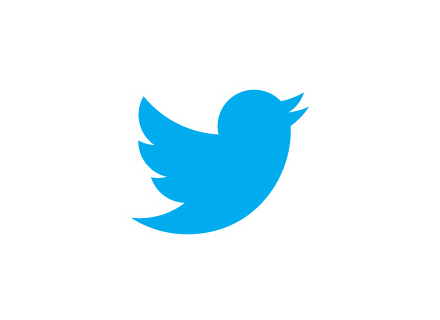 Twitter Japan株式会社/クライアントパートナー・アカウントマネージャー
