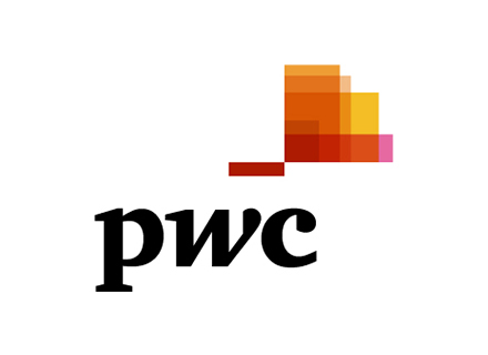 PwC税理士法人/社内SE(マネージャー)◆充実の研修でサポート◆国内最大級のタックスアドバイザー