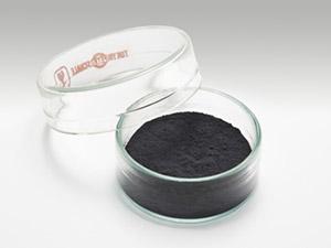 日亜化学工業株式会社/リチウムイオン二次電池用正極材料の開発技術者【徳島本社勤務】