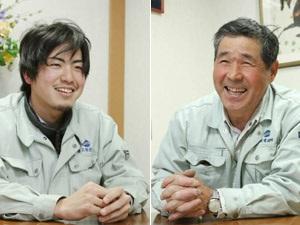 東武電設株式会社の求人情報