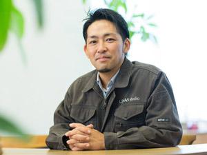 株式会社OKUTAの求人情報