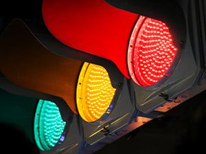 日亜化学工業株式会社/LED・LDの設計技術者【徳島本社、横浜技術センター、諏訪技術センター勤務】