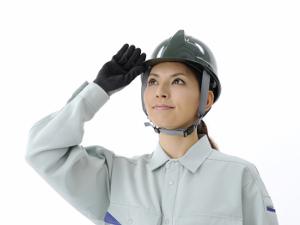 小泉ゴム合資会社/製造スタッフ/残業代は1.25倍でしっかり支給/賞与・家族手当もあり