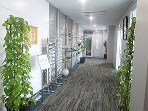 ユハラエンジニアリング株式会社/(1)製造 (2)生産管理 ◆製造経験者・未経験ともに歓迎!