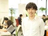 株式会社 オークファン/【WEBデザイナー】価格比較サイト『aucfan.com』のWEB制作に携わる