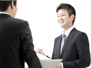 植田電機株式会社/ルート営業/福島県に地域密着で事業を展開/会社設立1922年/地元で働きたい方歓迎