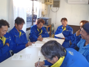 株式会社トリオ/大型キャリアカー・大型キャリアトレーラーのドライバー/神奈川県で積極採用/中型免許・遠方の方も歓迎