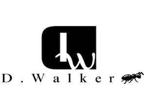 株式会社ディーウォーカーの求人情報
