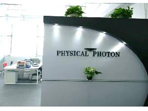 Physical Photon株式会社(フィジカルフォトン株式会社)の求人情報