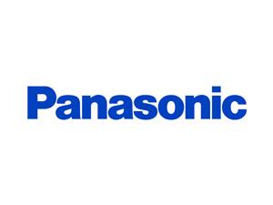 パナソニック株式会社の求人情報