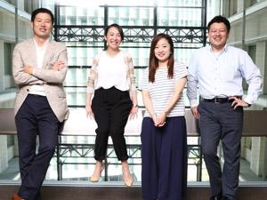 テンプスタッフ株式会社【東証一部上場】/グループ経営企画(経験不問)