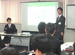 サイバーコム株式会社/【ネットワークエンジニア】◆東証一部上場◆多彩な案件◆1人1人のキャリアに合わせたサポート