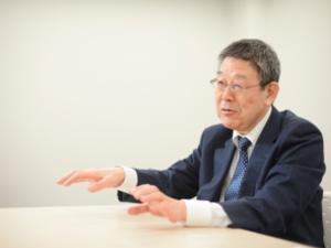 日本システム運用センター株式会社(日本情報産業株式会社グループ)/開発エンジニア/定着率95%以上/残業20時間未満/未経験も可