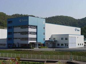 株式会社 ユノス【タイキグループ】/経営企画(グローバル展開を進めるOEM大手タイキグループの製造拠点)