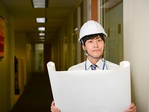 株式会社やまと不動産/新築物件建築の施工管理/実績に応じたインセンティブ支給あり