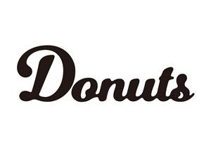 株式会社Donuts/サーバーサイドゲームエンジニア/日本テクノロジーFast50ランキング10位!