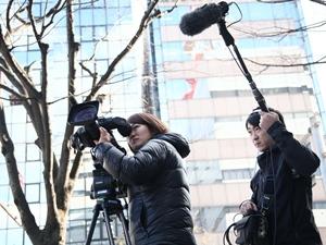 株式会社KBC映像(九州朝日放送グループ)の求人情報