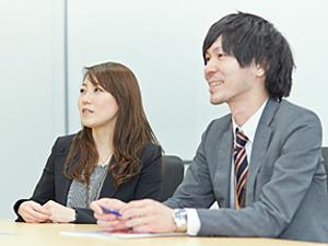 株式会社 TMJ(ベネッセグループ)/リードスーパーバイザー・スーパーバイザー/15610