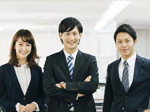 株式会社KNOCKIT(ノキット)/<未経験歓迎の店舗プロデュース職>企画や人事への転換も!/残業なし/20代多数活躍中!