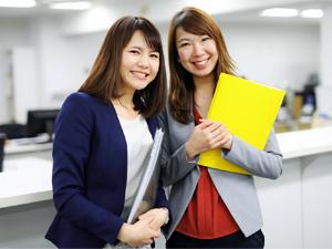 東京中央経営株式会社の求人情報