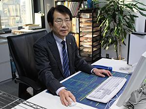 高島正彰税理士事務所/本気で税理士を目指せる税理士補助スタッフ/試験科目の合格によって給与も増額