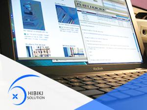 株式会社HIBIKIソリューション/SE・PG(オープン系・Web系・制御系)/大規模開発・上流工程あり/実務未経験OK/経験者歓迎